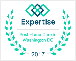 Expertise - Best Home Healthcare Professionals in Washington DC 2017